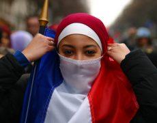 L'islam, outil de contrôle social au profit des musulmans les plus radicaux