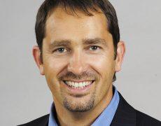 Christophe Castaner annonce une plainte contre Nicolas Dupont-Aignan