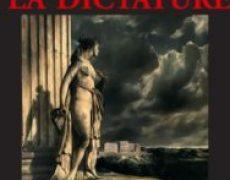 Les 12 étapes qui mènent à la dictature