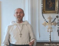 """19 mars, fête de Saint Joseph : """"Saint Joseph et la mort."""""""