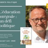 https www lesalonbeige fr