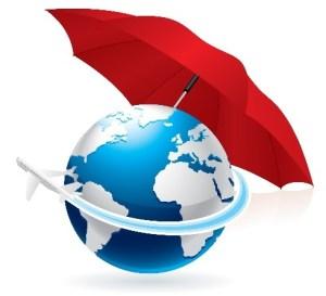 assurance tour du monde ACS Globe Partner