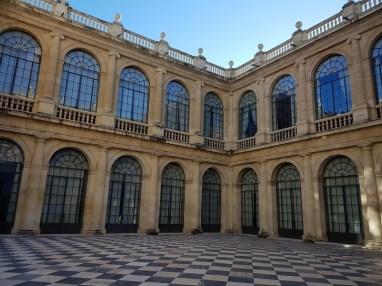 Archives des Indes - Séville