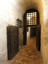 prisons palais des Doges