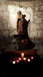 L'Abbatiale Sainte-Foy de Conques