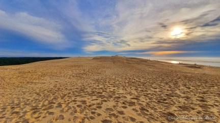 Dune du Pilat - Arcachon