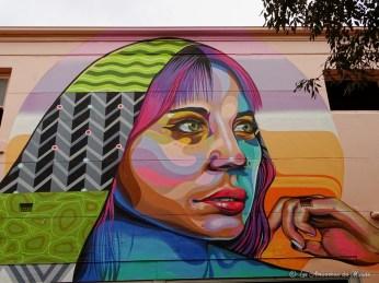 Gleneg - Australie