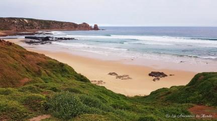 Philip Island - Australie