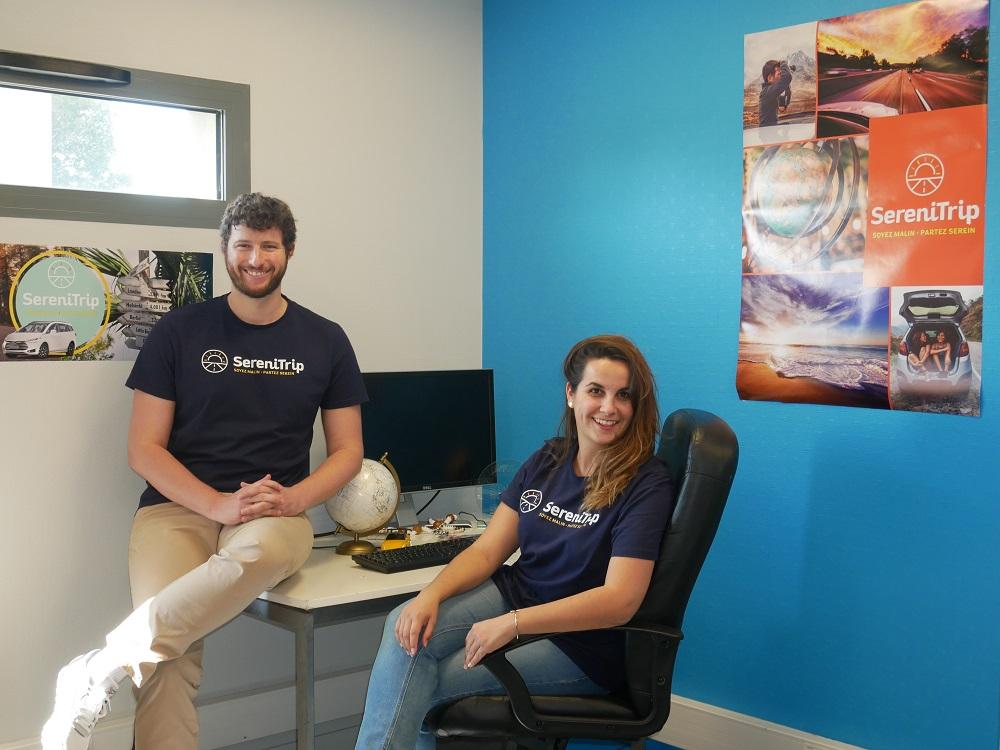 co-fondateurs SereniTrip (2)