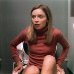 Comment utiliser une coupe menstruelle ?
