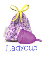 ladycup