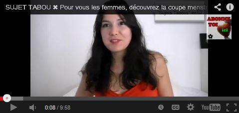 video_coupe_menstruelle divacup