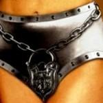 Peut-on perdre sa virginité en utilisant une coupe menstruelles pendant ses règles?