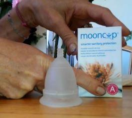 cup_menstruelle_mooncup