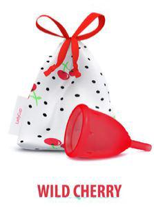 cup menstruelle ladycup