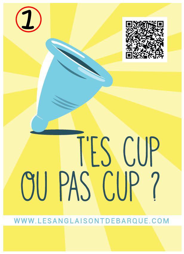 cyrielle_cup_ou_pas_cup.