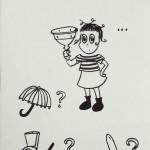 Ma cup menstruelle lunacopine – Judith – L'expérience et l'avis d'une cupophile convaincue