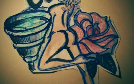 temoignage mooncup fleurcup (1)
