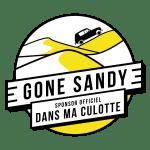 Gone Sandy – Dans ma culotte (Humanitaire)