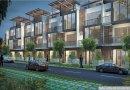 The Star Village Dự Án Đất Nền Đẹp Nhất Nhà Bè Bảng Giá 2021