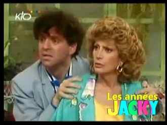 jacky-maguy