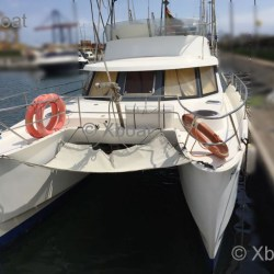 catamaran-greenland_1_1508098017
