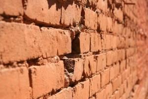 trou du mur