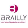 brailly_logo