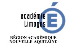 académie de limoges