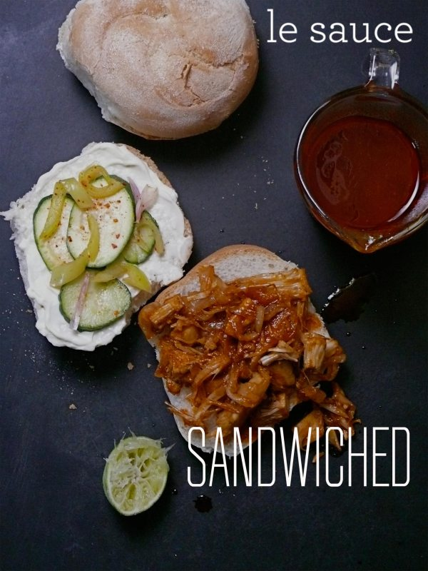 sandwiched-cover
