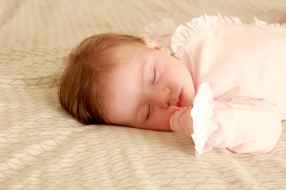 pyjama bebe bio fabrique en france