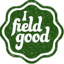 I field good