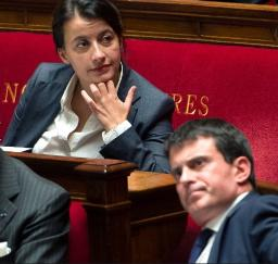 Duflot:Valls