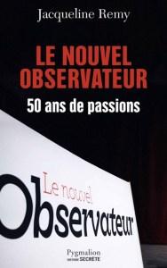 Nouvel-obs-4