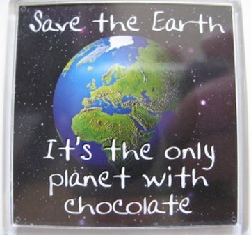 save-the-earth
