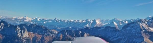 DSC_0117 Panorama