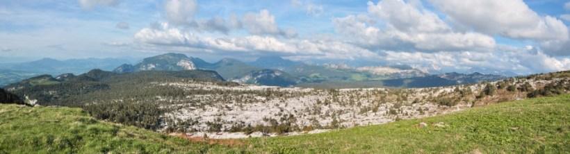 DSC_0067 Panorama