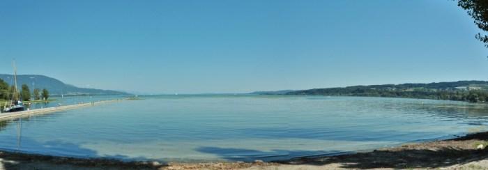 DSC_0092 Panorama