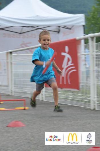 mcdo-kids-sport-2012-261