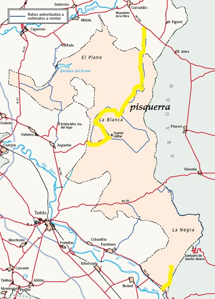 mapa_rp