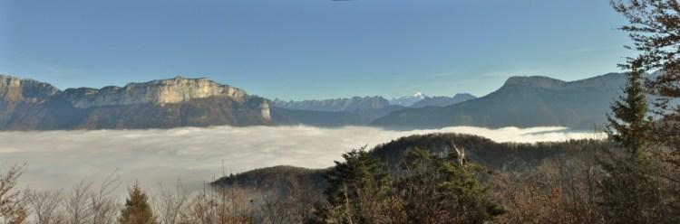 DSC_0021 Panorama