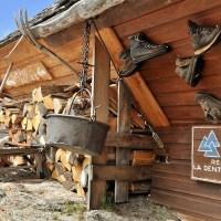 Les refuges de montagne en famille : mode d'emploi