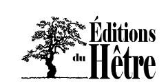editionDuHetre