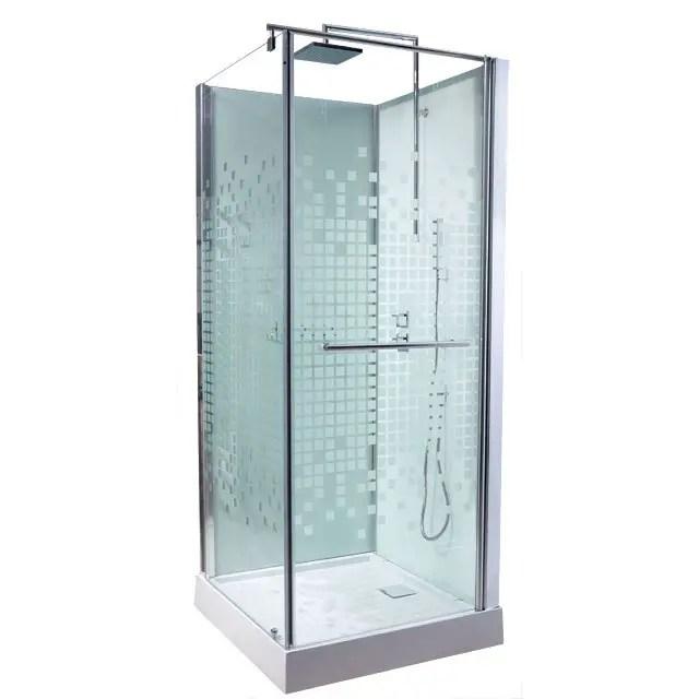 cabine de douche castorama sur iziva