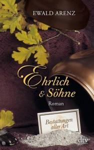 ehrlich_und_soehne-dtv