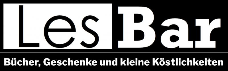LesBar Emskirchen