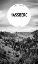 Killen McNeill: Hassberg