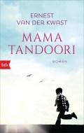 Ernest van der Kwast: Mama Tandoori