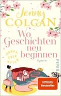 Jenny Colgan: Happy Ever After - Wo Geschichten neu beginnen
