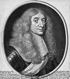 François_Honorat_de_Beauvilliers_duc_de_Saint-Aignan